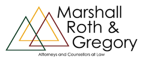 Marshall, Roth & Gregory Law Firm